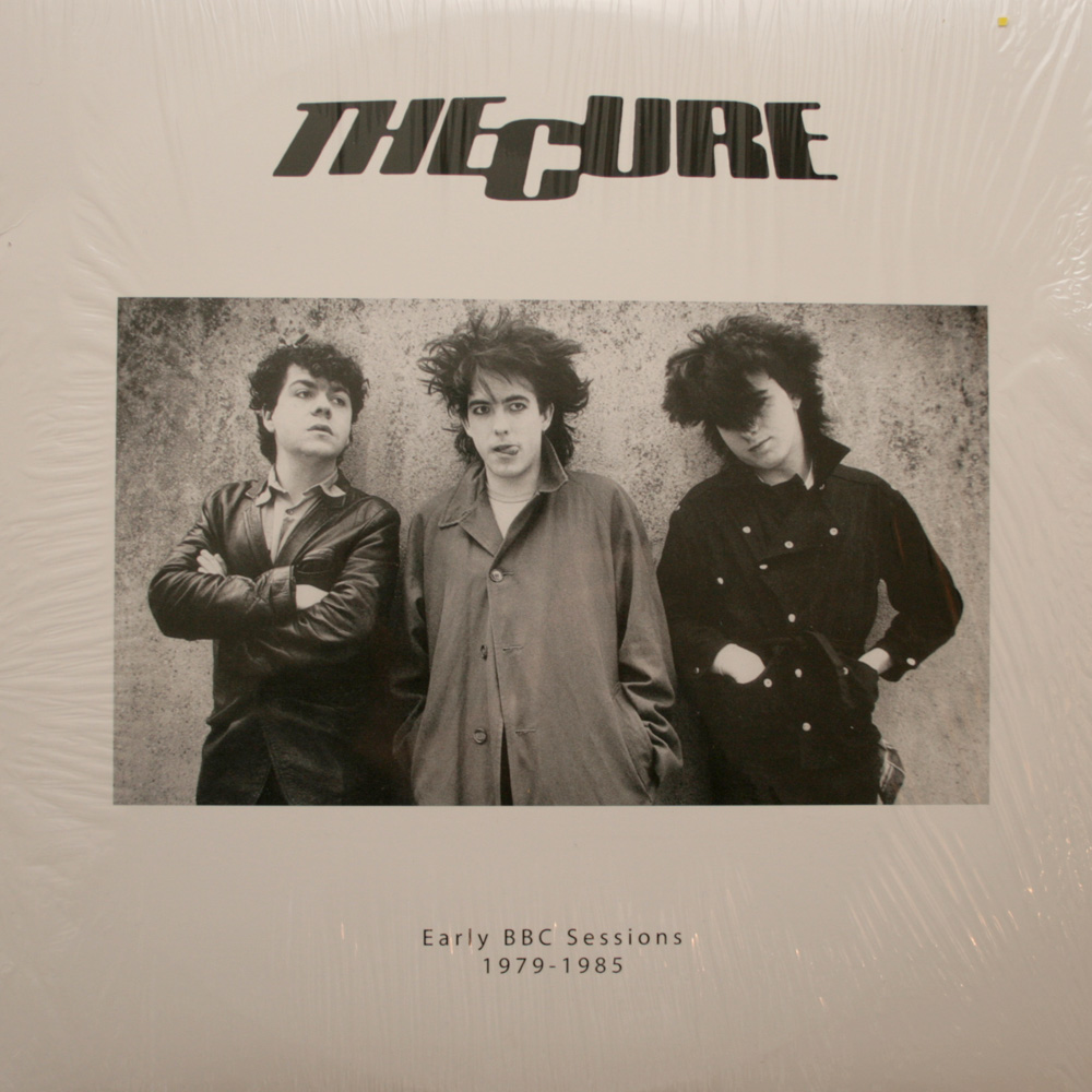 The Cure-Boys Don't Cry10.jpg